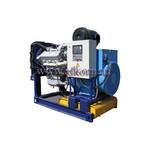 АД-150С-Т400-1РГМ Дизельные электростанции 150 кВт