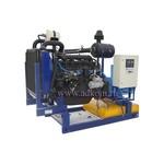 АД-100С-Т400-1РГ Дизельные электростанции 100 кВт