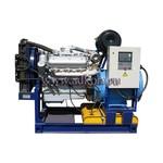 АД-100С-Т400-1РМ Дизельные электростанции 100 кВт