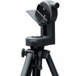 Трегер и адаптер Leica Disto FTA360