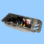 Плата инверторного генератора СВАРОГ YK9900i-W