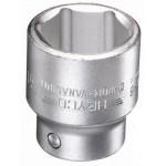 HE-00100604180 100-6 Головка торцевая 3/4 41мм HEYCO
