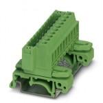 Штекерный блок - UMSTBVK 2,5/12-GF-5,08 - 1788020 Phoenix contact