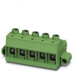 Разъем печатной платы - PC 35 HC/ 2-STF-15,00 - 1762592 Phoenix contact