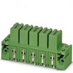 Разъем печатной платы - IPCV 35 HC/ 4-GF-15,00 - 1793574 Phoenix contact