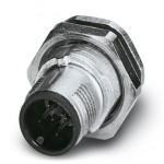Проходная деталь - SACC-DSI-MS-5CON-L180/SCO SH - 1553048 Phoenix contact