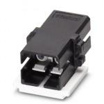 Сопряжение с оптоволоконным кабелем - VS-SCRJ-GOF-KU - 1654358 Phoenix contact