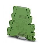 Модуль полупроводникового реле - PLC-SC-EIK 1-SVN 24M - 2982595 Phoenix contact