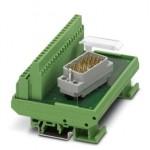 Интерфейсный модуль - UMK- EC38/38-XOL - 2976284 Phoenix contact