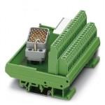 Интерфейсный модуль - UMK- EC38/38-XOR - 2976297 Phoenix contact
