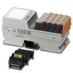 Модуль ввода-вывода - AXL DI 32/1 - 2688035 Phoenix contact