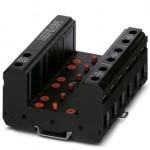 Базовый элемент для защиты от перенапряжений, тип 1 - FLT-CP-3C-BE - 2880927 Phoenix contact