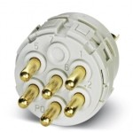 Модуль для контактов - RC-19P1N120000 - 1602482 Phoenix contact