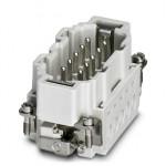 Модуль для контактов - HC-B 10-I-UT-M - 1648173 Phoenix contact