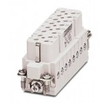 Модуль для контактов - HC-A 16-EBUC - 1677018 Phoenix contact