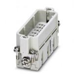 Модуль для контактов - HC-A 16-ESTC - 1677034 Phoenix contact