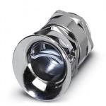 Кабельный разъем - HC-M-KV-T-M25 - 1646191 Phoenix contact