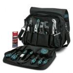 Набор инструментов TOOL-BAG - 1212504 Phoenix contact