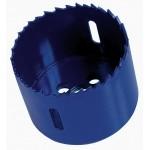 10504192 IRWIN Коронка по металлу биметаллическая 67 mm 2-5/8