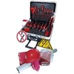 220171 Набор инструментов для мобильных подстанций Haupa