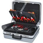 KN-002130 Набор инструментов E-CHECK Knipex