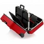 Чемодан для инструментов BIG Twin Knipex 989914LE