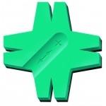 WE-073403 Wera Star - инструмент для намагничивания/размагничивания WERA