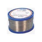 FLD-230206 Припой Felder Sn63Pb37 ISO-Core ELR:1% 0,5мм 500г