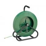 Устройство закладки кабеля MagnumPRO Greenlee 542-250