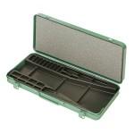 Ящик металлический для 215100 Haupa 215102