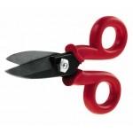 1-84-280 STANLEY  Ножницы для электрика профессиональные