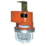 Взрывозащищённый светильник подвесной НСП47-01-100 УХЛ1