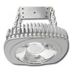 Подвесной светодиодный светильник RGL-150