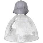 "Прожектор ""купол"" 45W 230V ESB/Е27 комплект, AL9101"