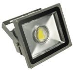 Прожектор светодиодный BR-DD-126 (50 вт)