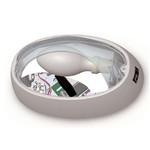 Пылевлагонепроницаемый светильник НИКО-Р-10-80