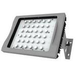 Светильник для промышленного освещения XLD-FL72-WHS-220-070-02
