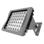 Светильник для промышленного освещения XLD-FL90-WHS-220-020-02