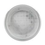 Светильник светодиодный iPlate 550
