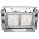 Светодиодный промышленный светильник РИТМ СПС-32