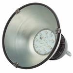 Светодиодный светильник «Астарта» СДП20Х-11200Д-П-65