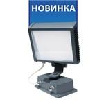 Светодиодный светильник ТИС-31-2