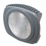 Уличный светодиодный светильник RGL-150