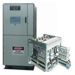 MVS Высоковольтные устройства плавного пуска, AuCom Electronics