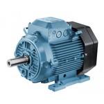 Двигатель ас.M2AA 200 MLB,IE1,22кВт,1000о/м,IMB35