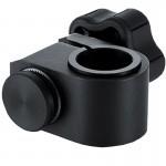 Зажим, Провод Leica GHT63