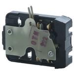 Свободный вспомогательный контакт  1П-АП50Б-У3-КЭАЗ