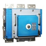 Выключатель автоматический ВА 5543-344730   2000 А стационарное исп.,эл.привод НР220В50Гц,ЭП220В50Гц