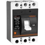 Выключатель автоматический ВА5735-340010      16А