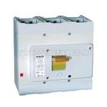 Выключатель автоматический ВА 57-39-340010-250А-2500-690AC-УХЛ3-КЭАЗ